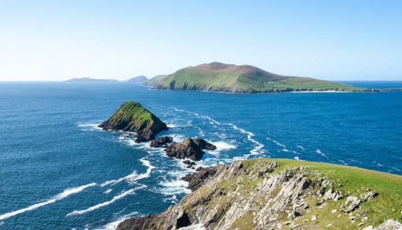 things to do in kerry ireland